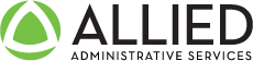 Allied Administrative Services