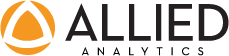 Allied Analytics